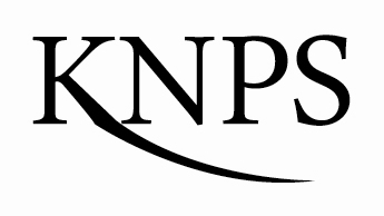 knps